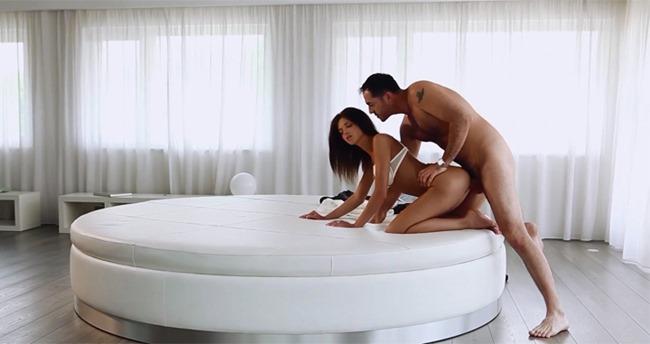 new-sensations-sex-at-lust-cinema